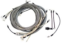 IHS486[1] wiring harness kit restoration quality 2016 farmall 504 wiring harness at alyssarenee.co